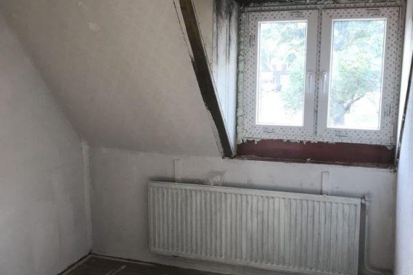 Proj1 slaapkamer voor.jpg