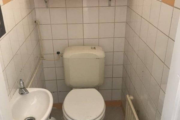 Proj1 wc voor.jpg