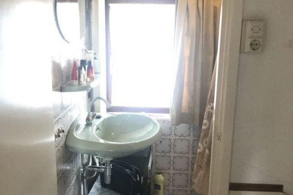 Proj3 Badkamer Voor