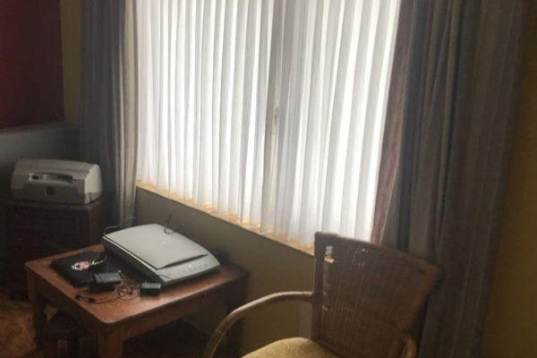 Proj3 Slaapkamer Voor